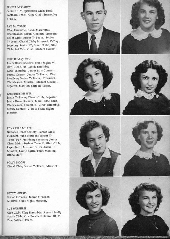 1953-17 copy.jpg