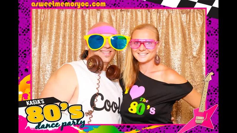 Photo booth fun, Gif, Yorba Linda 04-21-18-13.mp4