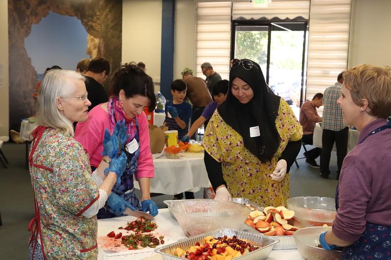 abrahamic-alliance-international-abrahamic-reunion-compassion-2019-06-30-02-40-13-pacifica-suleyman-sarigoz.jpg