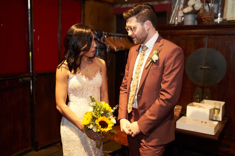 James_Celine Wedding 0201.jpg