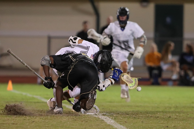 3.5.19 CSN Boys Varsity Lacrosse vs GGHS-91.jpg