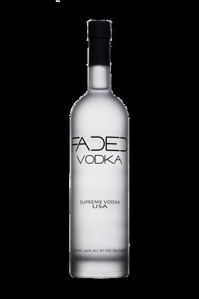 Faded Vodka-400-TRANSPARENT.png
