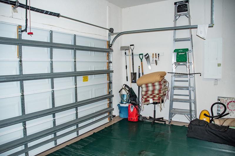 Retirement Home-DSC_0890-025.jpg