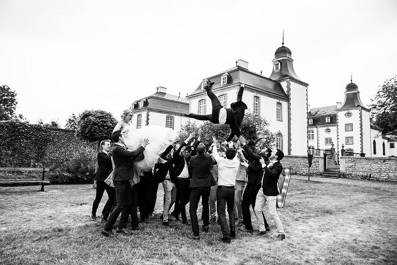 photographe-mariage-ath-7230.jpg