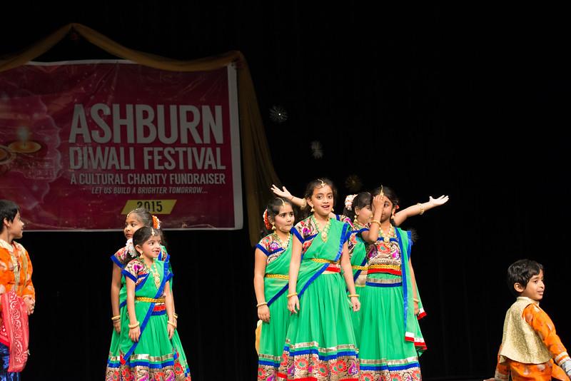 ashburn_diwali_2015 (152).jpg
