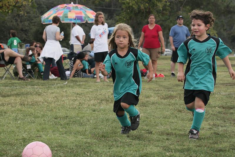 Soccer2011-09-10 11-11-11_2.JPG