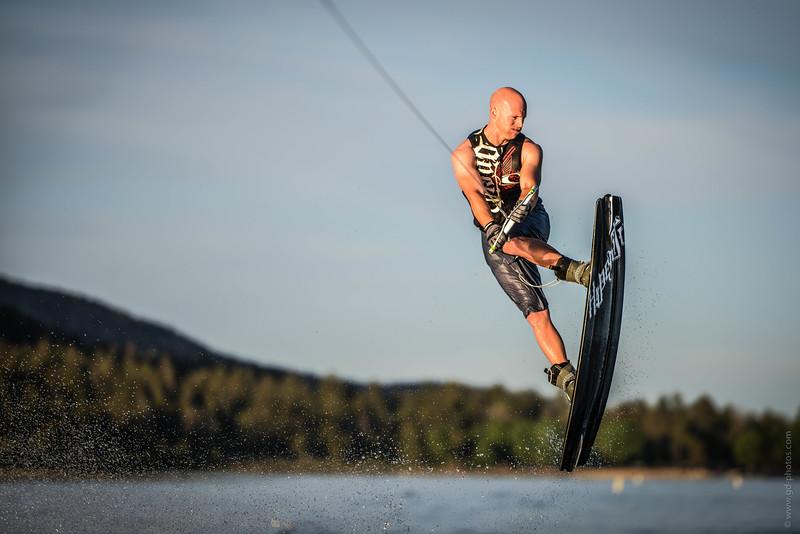 Big Bear Lake Wakeboarding Jump-4.jpg