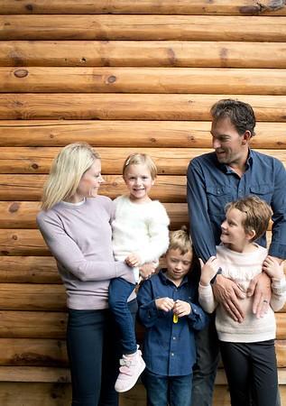 9/2018 Chmielowiec Family