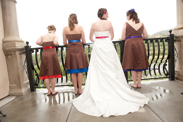 07_Bridal Party