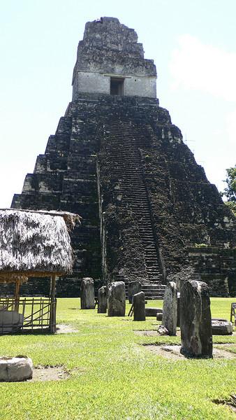 Guatemala 2010  177.jpg