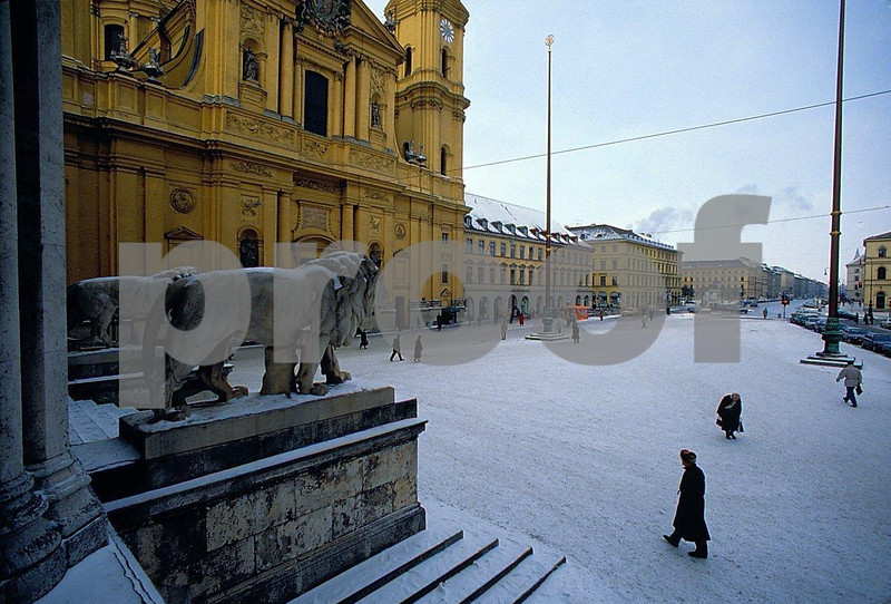 Munich 0291.jpg