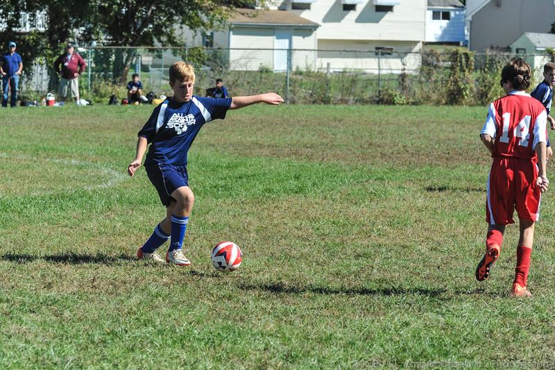 2016-10-15_ASCS-Soccer_v_StEdmond@RockfordParkDE_39.jpg