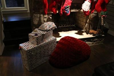 20161225 Christmas