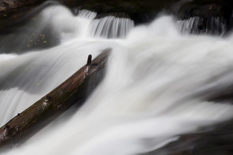 IMG_1697 NG Waterfall workshop.jpg