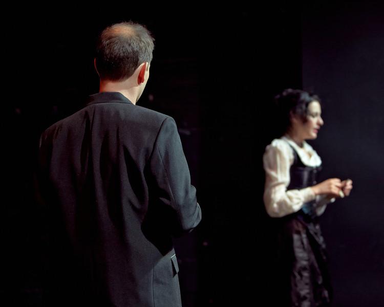 Actors Theatre - Miss Julie 203_300dpi_100q_75pct.jpg