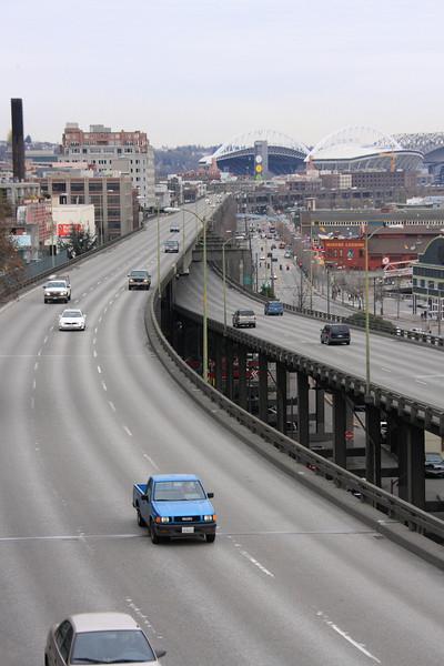 Seattle085.JPG