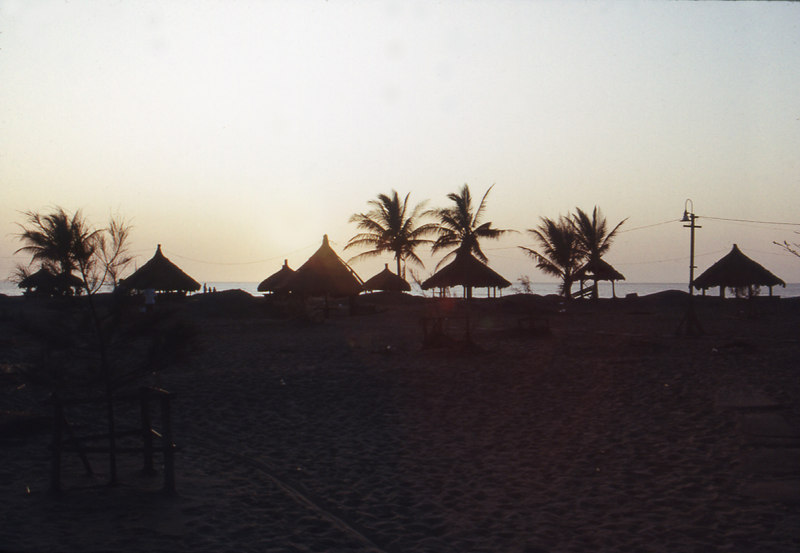 batac beach.jpg