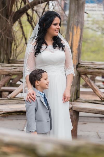 Central Park Wedding - Diana & Allen (138).jpg
