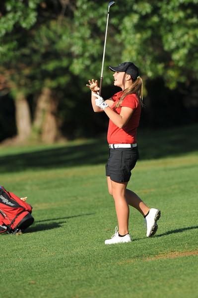Lutheran-West-Womens-Golf-August-2012---c142433-073.jpg
