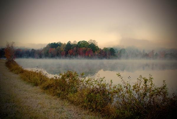 Autumn Pictures