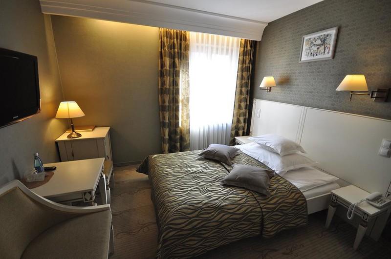 wawel-hotel-krawkow1.jpg
