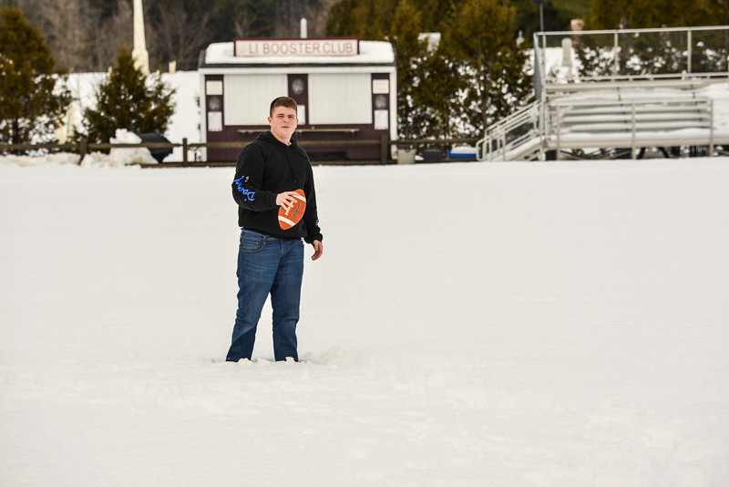 2017_Winter_Carnival_Snow_Football-2.jpg