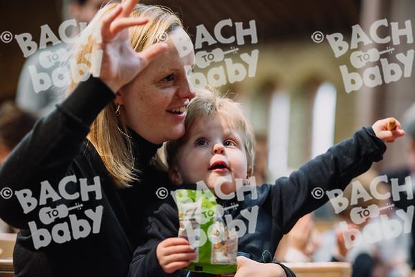 © Bach to Baby 2017_Alejandro Tamagno_Balham_2018-01-13 027.jpg