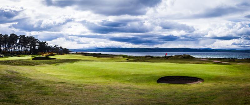 narin-golf-club-scotland-.jpg