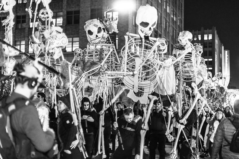 10-31-17_NYC_Halloween_Parade_118.jpg