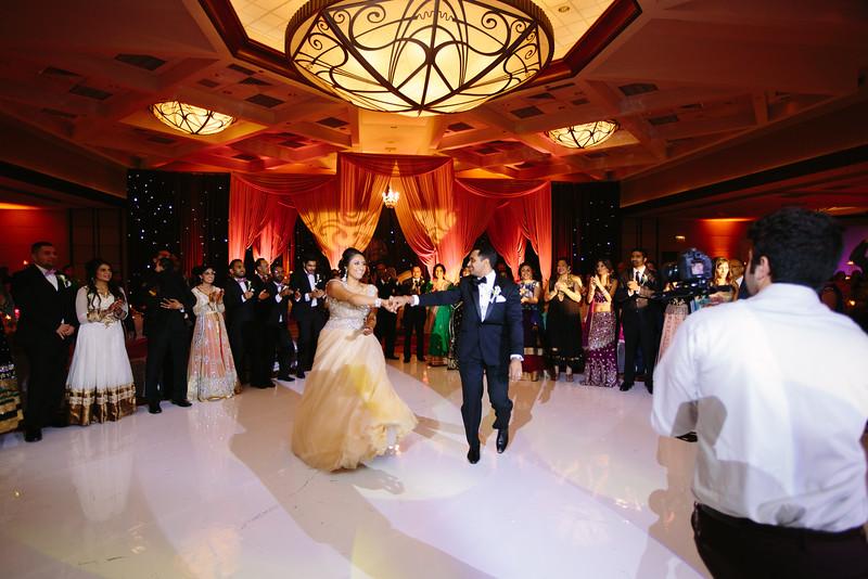 Le Cape Weddings - Robin and Virag_-523.jpg