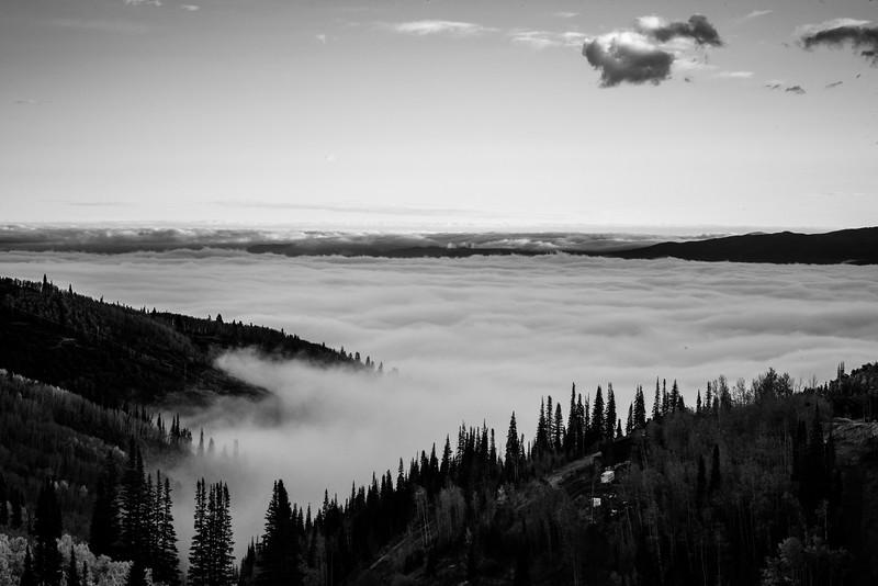 2015-10-04 Montage Deer Valley 023.jpg