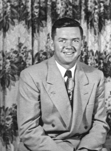 Ruben Siemens. 1953