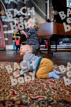 © Bach to Baby 2019_Alejandro Tamagno_Walthamstow_2019-11-18 025.jpg