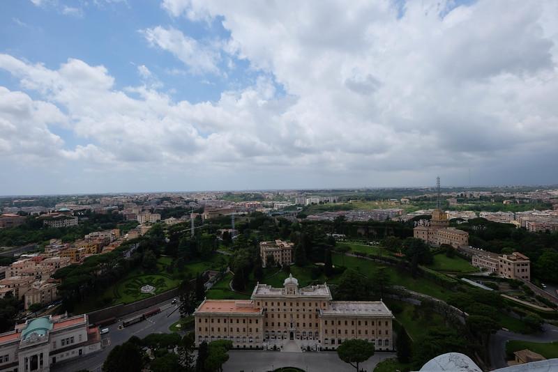 Rome-160515-139.jpg