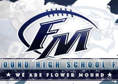 FMHS Football - 2016 Season