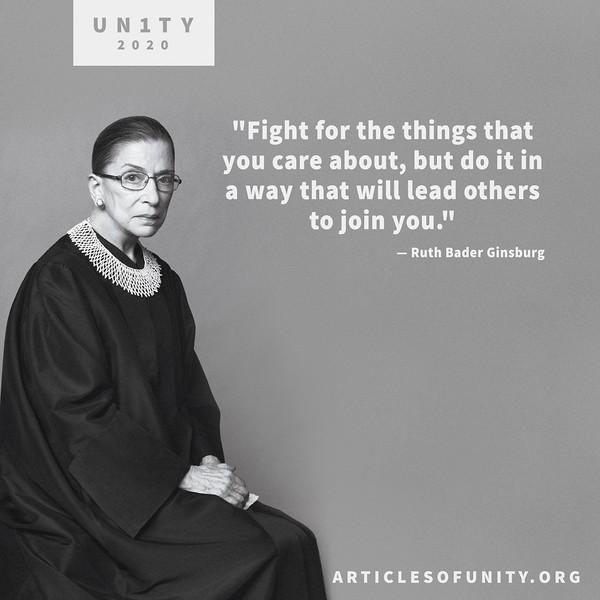 Ruth Bader GinsburgQuote.jpg