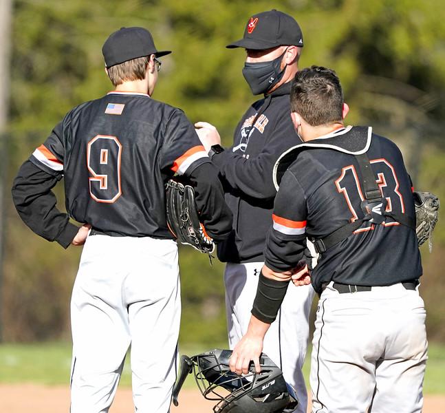 Terryville baseball 1 0422.jpg