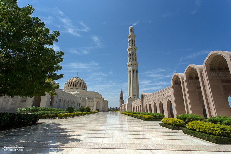 Sultan Qaboos Grand Mosque (84).jpg