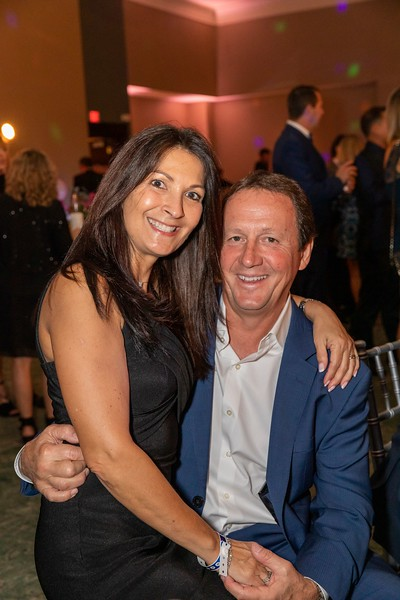 2019_11_Yachtail_Party_00386.jpg
