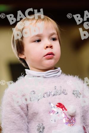 © Bach to Baby 2019_Alejandro Tamagno_Ealing_2020-02-08 034.jpg