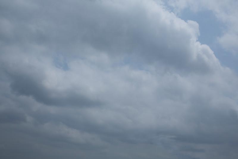Skies BH5A8620.jpg