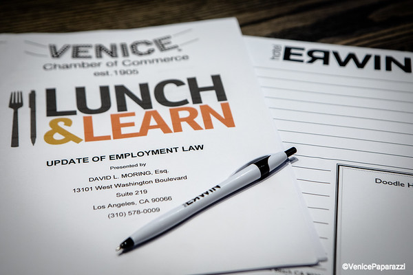 01.29.19 Chamber Lunch and Learn at Hotel Erwin