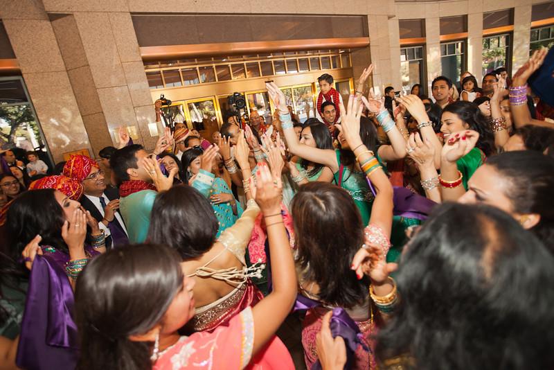 Shikha_Gaurav_Wedding-542.jpg