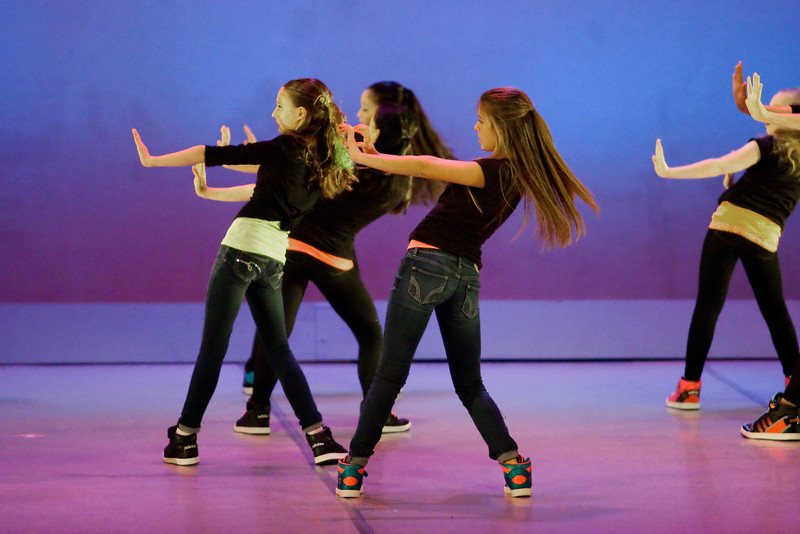 livie_dance_051714_30.jpg