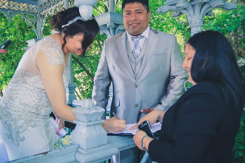 Henry & Marla - Central Park Wedding-130.jpg