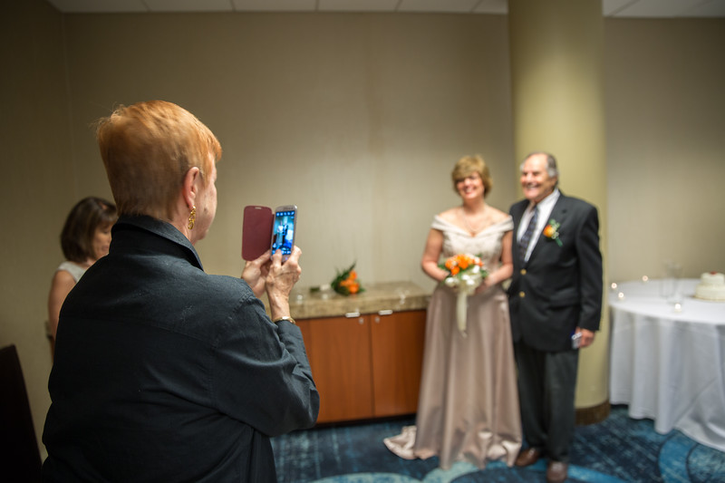 Chapman Wedding-27.jpg