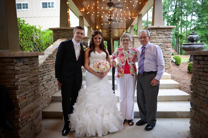 McAfoos Wedding 2014-308.jpg