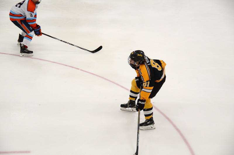 141122 Jr. Bruins Hockey-207.JPG