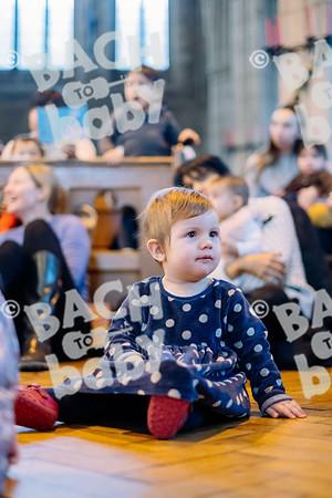 © Bach to Baby 2019_Alejandro Tamagno_Harrow_2019-12-09 015.jpg