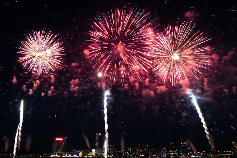 Ford Fireworks 2018 LP -332.jpg